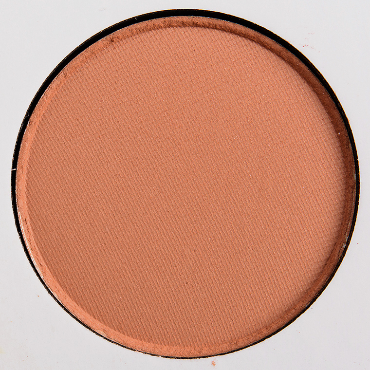ColourPop Note to Self Pressed Powder Shadow
