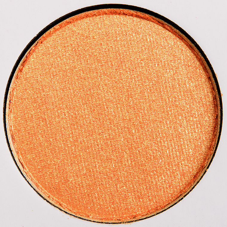 ColourPop Chauffeur Pressed Powder Shadow
