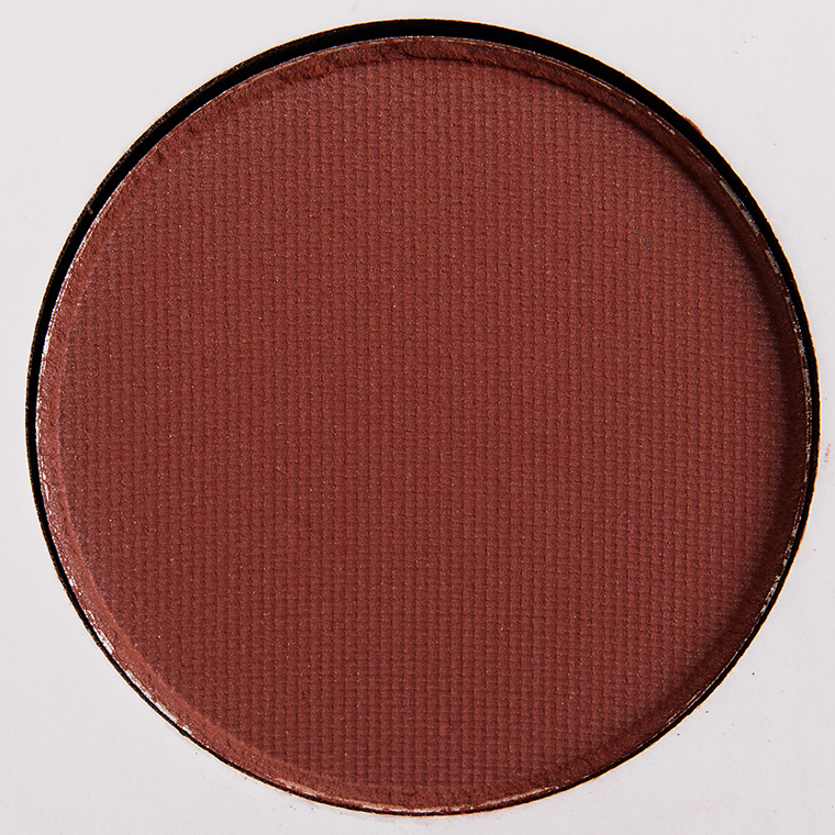ColourPop French Kiss Pressed Powder Shadow