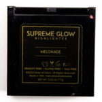 Dose of Colors Melonade Supreme Glow Highlighter