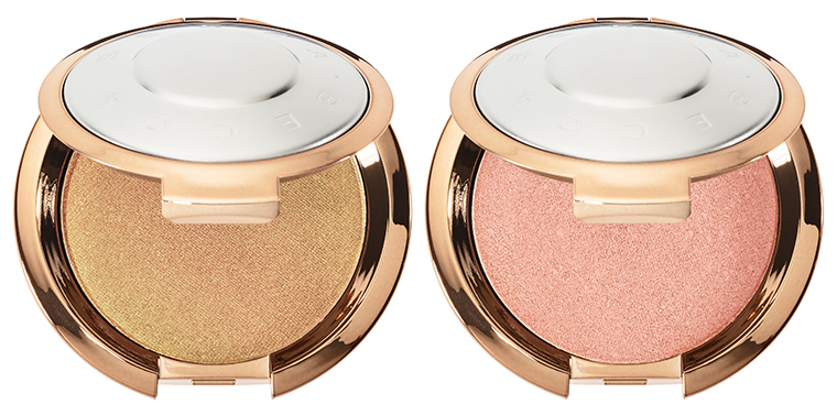 Becca Light Chaser Highlighters for Fall 2017