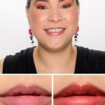 Huda Beauty Boujee Lip Strobe