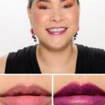 Huda Beauty Fearless Lip Strobe