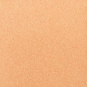 Huda Beauty Golden Sand 3D Highlighter Palette