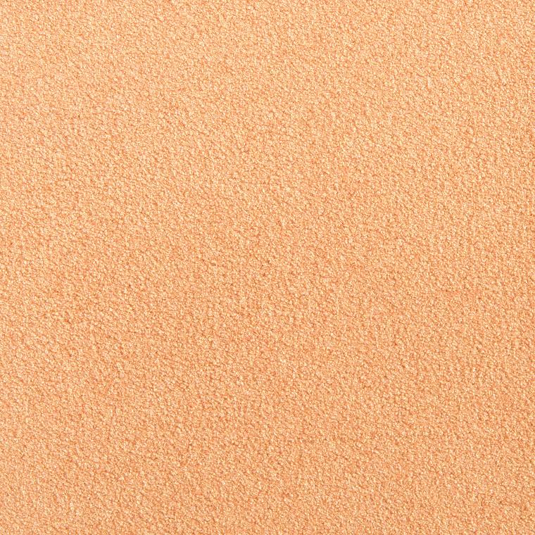 Huda Beauty Fiji Cream Highlight