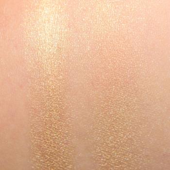 Skin Nude Concealer by Dior #9