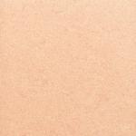 Huda Beauty Seychelles Powder Highlight