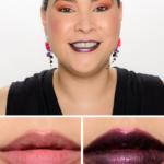 Huda Beauty Moody Lip Strobe