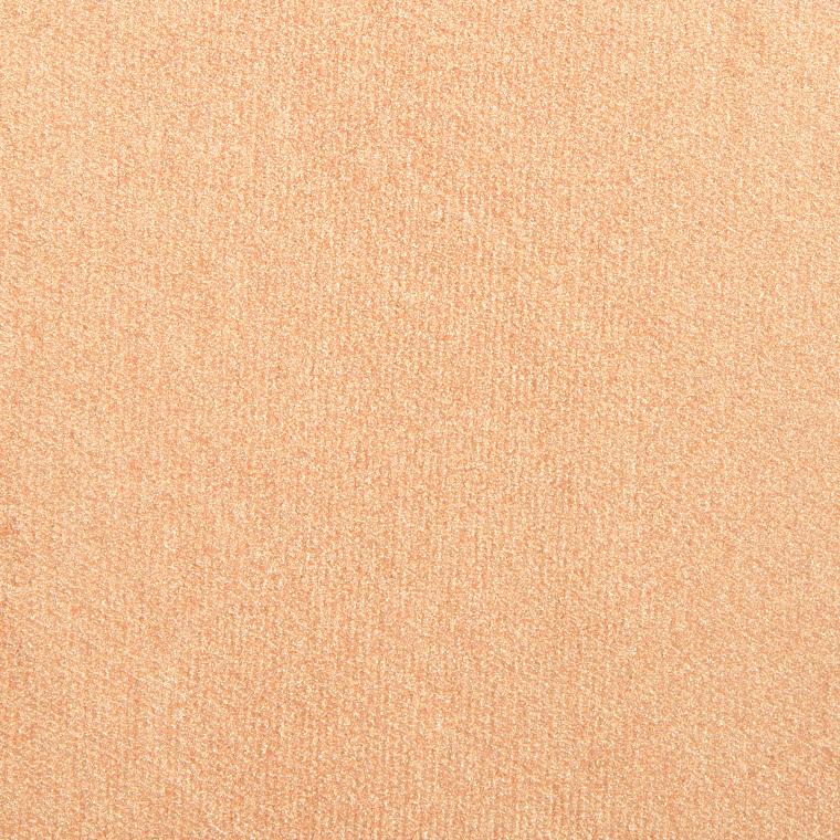 Huda Beauty Azores Powder Highlight