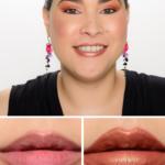 Huda Beauty Ritzy Lip Strobe