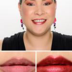 Huda Beauty Saucey Lip Strobe