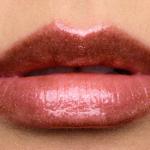 Huda Beauty Shameless Lip Strobe