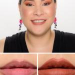 Huda Beauty Trendsetter Liquid Matte Lipstick