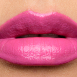 Jouer Beverly High Pigment Lip Gloss