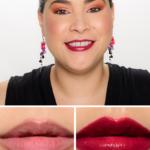 Jouer Bond High Pigment Lip Gloss