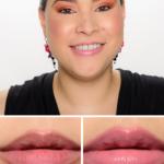 Jouer Park Ave High Pigment Lip Gloss