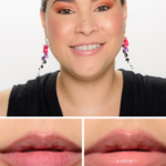 Jouer PCH High Pigment Lip Gloss