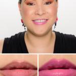Jouer Regent High Pigment Lip Gloss