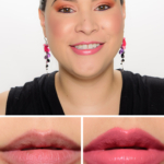 Jouer Rodeo High Pigment Lip Gloss