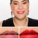 Jouer Shibuya High Pigment Lip Gloss