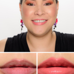 Jouer Sloane High Pigment Lip Gloss