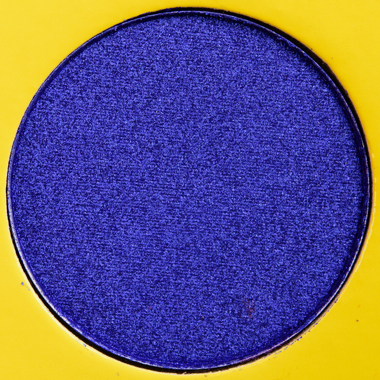 Juvia\'s Place Chi Eyeshadow