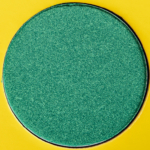 Green N Teal Shimmer Palette Juvia's Place - Product Image