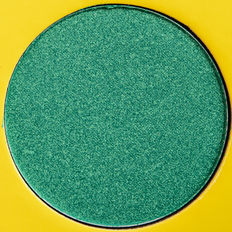 Juvia\'s Place Mali Eyeshadow