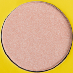 Juvia's Place Giza Eyeshadow