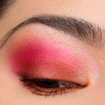 Juvia\'s Place The Masquerade Palette | Look Details