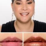 Kevyn Aucoin Copper The Molten Lip Color