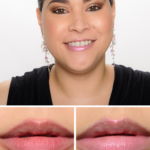 Kevyn Aucoin Cyber Opal The Molten Lip Color Topcoat