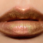 Kevyn Aucoin Gold The Molten Lip Color