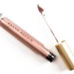 Kevyn Aucoin Titanium The Molten Lip Color
