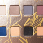 LORAC Beauty and the Beast Eye Palette PRO Eyeshadow Palette