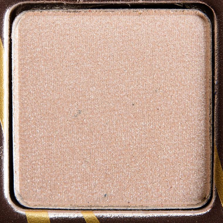LORAC Dream It Eyeshadow