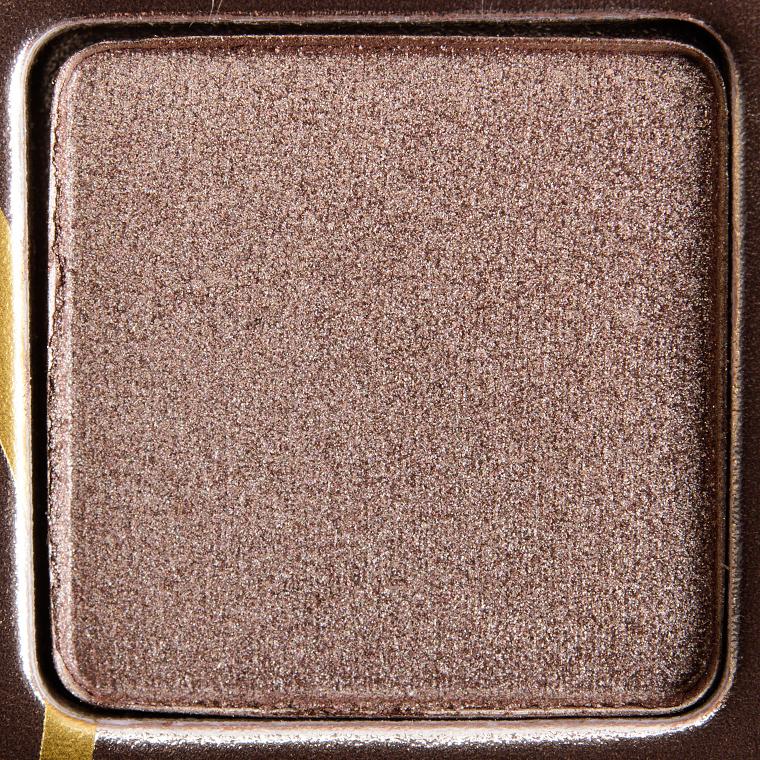 LORAC Time Keeper Eyeshadow