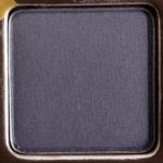 LORAC Our Guest Eyeshadow