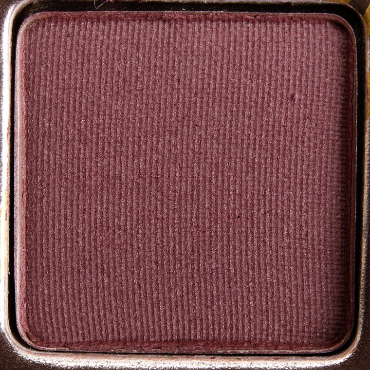 Sneak Peek: LORAC x Beauty and the Beast Collection Photos & Swatches
