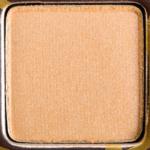 LORAC Enchanting Eyeshadow