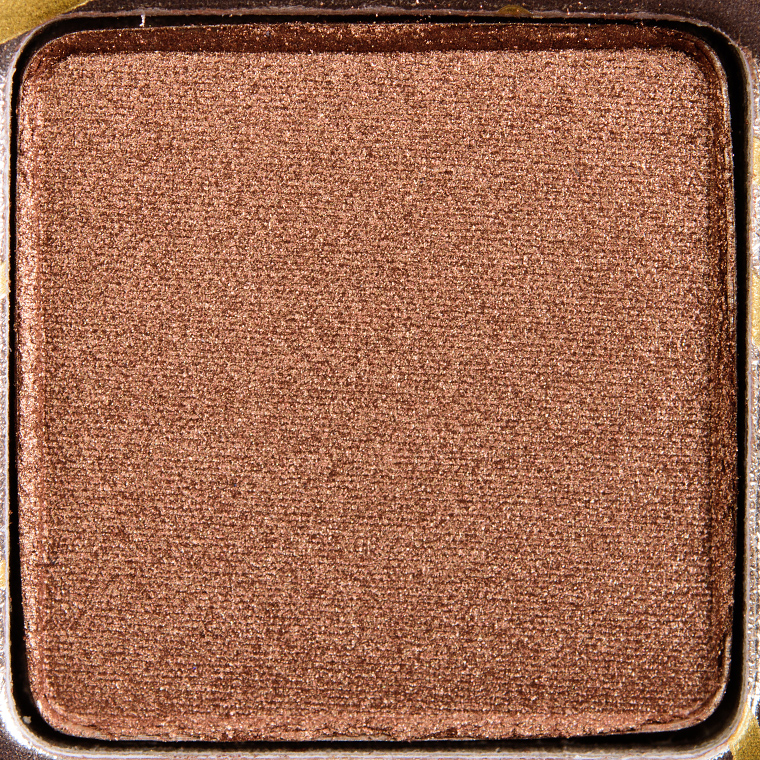 LORAC My Castle Eyeshadow