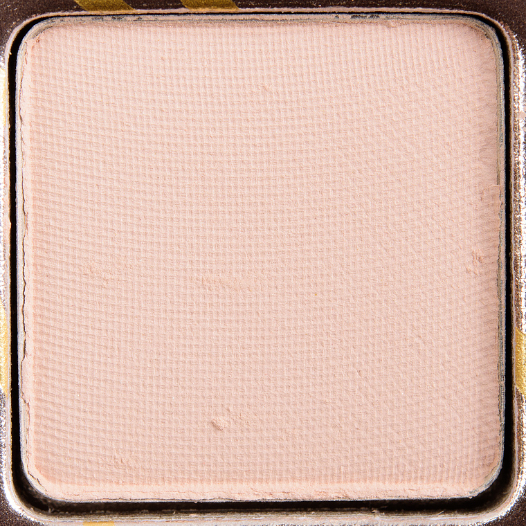 LORAC Chip In Eyeshadow