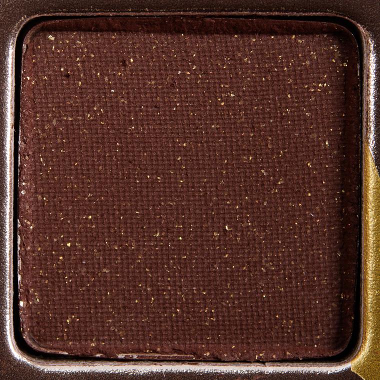 LORAC Spell Breaker Eyeshadow