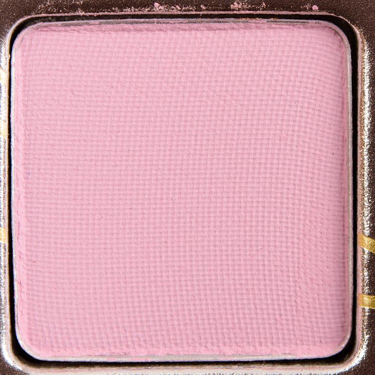 LORAC Inner Beauty Eyeshadow