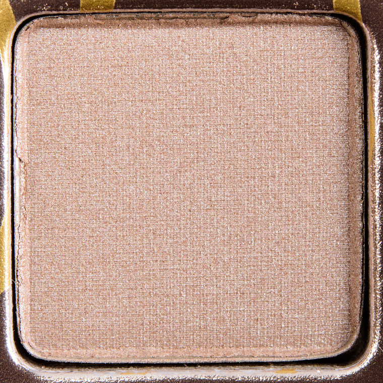 LORAC Tea Time Eyeshadow