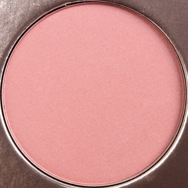 LORAC See Beyond Color Source Buildable Blush