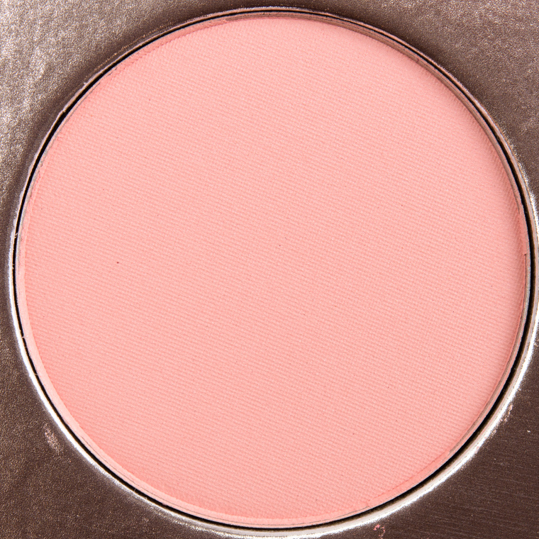 LORAC Enchanted Color Source Buildable Blush