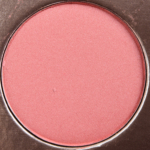 LORAC Rose Color Source Buildable Blush
