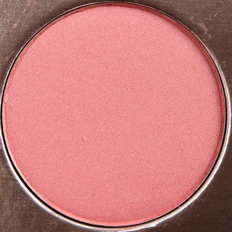 LORAC Rose Color Source Buildable Blush