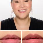 LORAC Belle-ieve MOD Lip Gloss